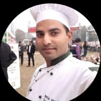 Hafiz Ashraf