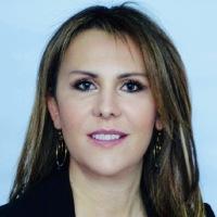 Patricia Mercier