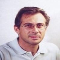 Massimo Da Como