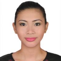 Styphelle Sibug