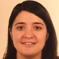Ivette Andújar
