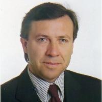 Eric Staub