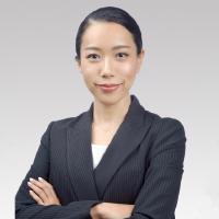 Yuxian Zhu