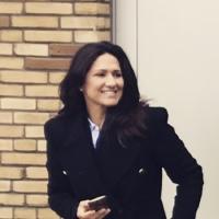 Sandra Barbosa