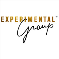 Experimental Group