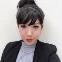 Vanessa Han