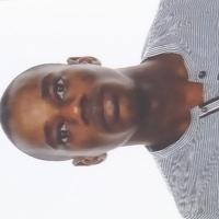 Mahamadou seydi Camara