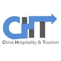 CHT China Hospitality & Tourism