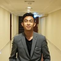 Agus Indra Baskara