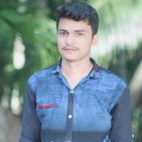 Akbor Hossain