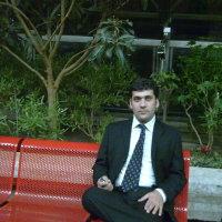 Faisal Nazar