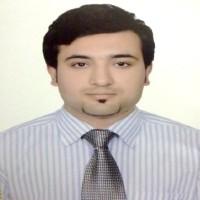 Waheed Taqi Ghulam