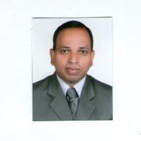 Murad Sayed
