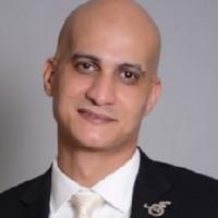 Mohamed Abd Elaziz Mohamed