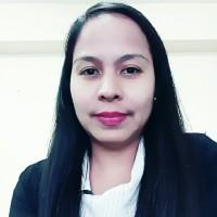 Rosie Santos