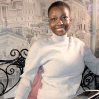 Towela Chirembo