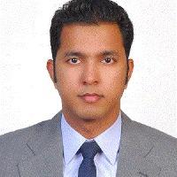 Mohammed Sakir Qureshi