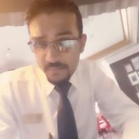 Subin Raj