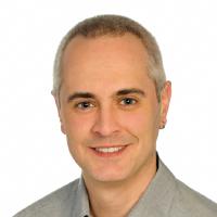 Jean-Marc Depierraz