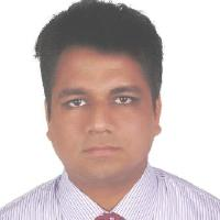 Sandeep Dhillon