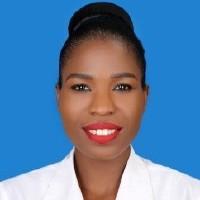 Josphine Kakuwe