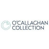 O'callaghan Collection