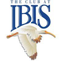 Club at Ibis