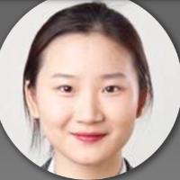Ruodan Zhu