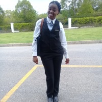 Ntshieng Mthembu
