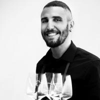Fabio Cosenza