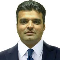Mudasar Iqbal-ACCA-CA