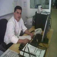 Basem Khalil Ibrahim