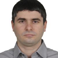 Oleksandr Zelenskyi