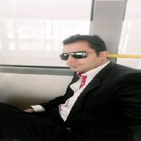 Raja Waqas ahmed