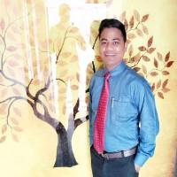 Md Khushtar Ansari