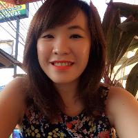 Kit Yee Wai