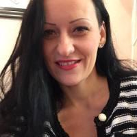 Adriana Raluca Banu