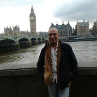 Ashraf Elbayoumi