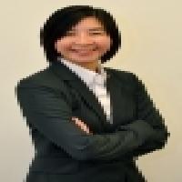 Kimberly Liang Yee Koh