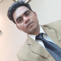Syed Reeyaz