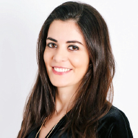 Milene Ferreira