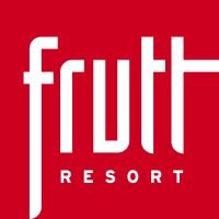 Hotel frutt Lodge & Spa / Hotel frutt Family Lodge