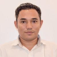 Mohamed Rishfaaz (Mohd)