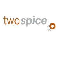 Two Spice AG