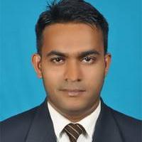 Mohamed Rizan Mohamed Nijamdeen