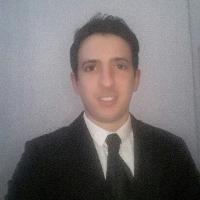 Selim Boudabous