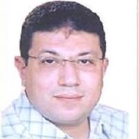 Waleed Salama