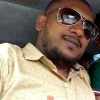 Mohammed Farook Mohammed Shiyam