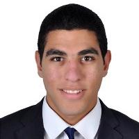 Alaa Mohamed Mostafa Mostafa