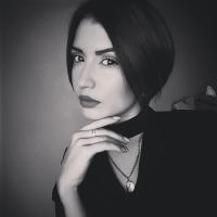 Volha Samasiuk